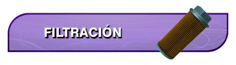 Accesorios Hidraulicos Filtracion
