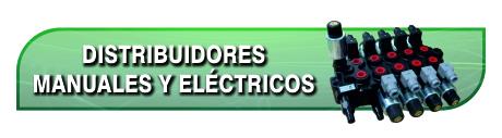 Electrovalvulas D Manuales y Electricos