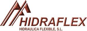 Logo Hidraflex Villaverde